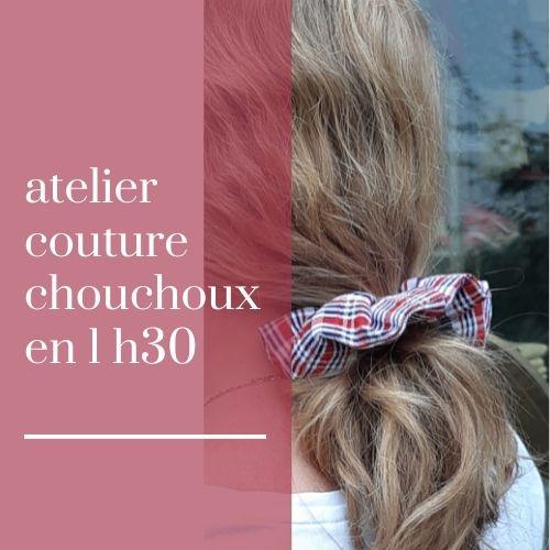 atelier-lilimargotton-chouchou-couture-suresnes