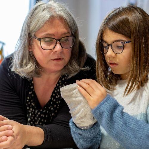 atelier couture enfants lilimargotton