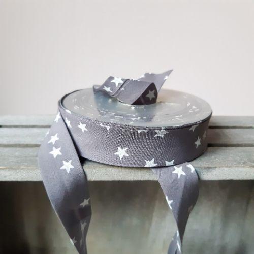 biais FDS grandes étoiles lilimargotton