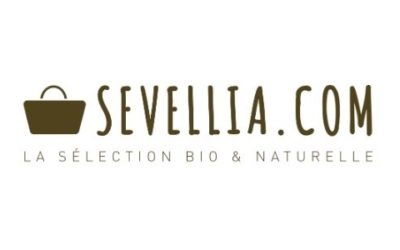 lilimargotton fait le choix de la marketplace naturelle et bio Sevellia.com