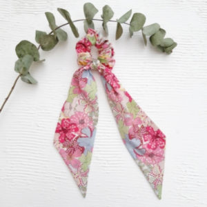 lilimargotton-chouchou-foulard-emma-liberty-rose-mauvey