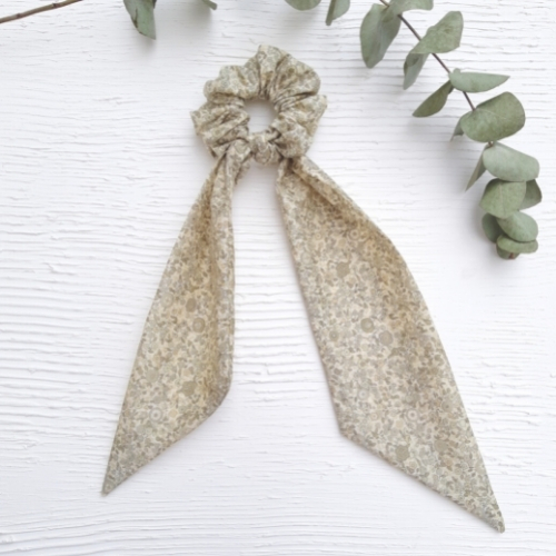 -lilimargotton-chouchou-foulard-emma-liberty-vert-2